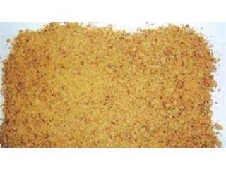 Соевый шрот , протеин 50-52%